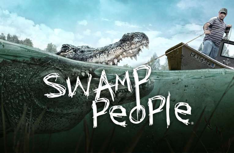 Swamp People Season 12 Episode 5 Release Date, What To Expect ?