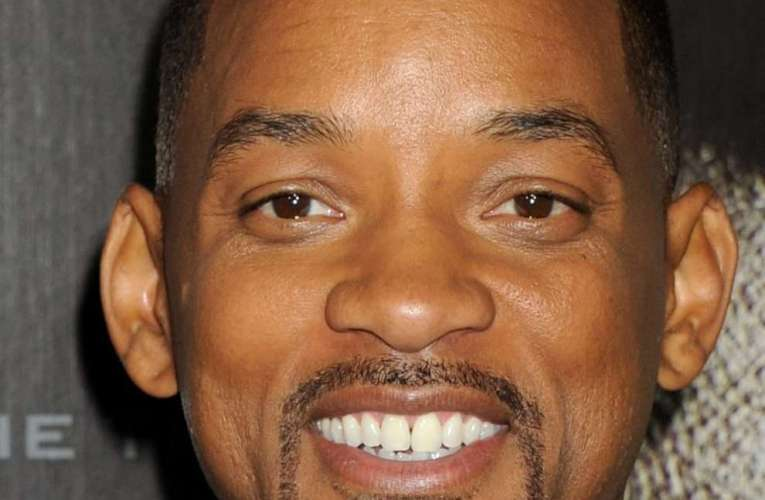 Will Smith And Eva Mendes Worked Together Years Before