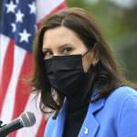 michigan governor whitmer seeks schools closure postponement of youth sports 60aa73c21642a Michigan Governor Whitmer Seeks Schools Closure, Postponement Of Youth Sports