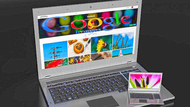 How to Use Google Image Search