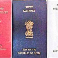 What is Visa and Passport with Difference?