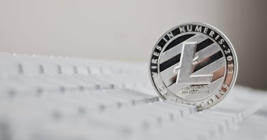 What Is Litecoin Worth