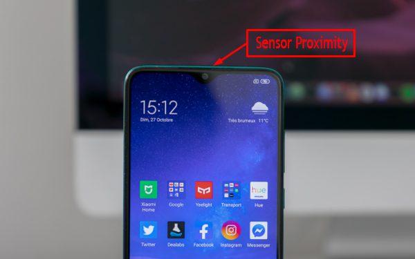 Cara mematikan sensor proximity menggunakan aplikasi smart screen on off · unduh dan pasang aplikasi smart screen on off di google play store. Cara Kalibrasi Mematikan Sensor Proximity Xiaomi Miui 12