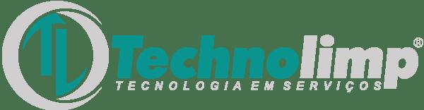 Technolimp | Limpeza Pós-Obra | Polimento Diamantado | Tratamentos de Piso