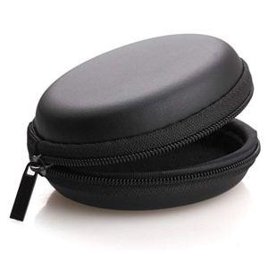 Clavier earphone case