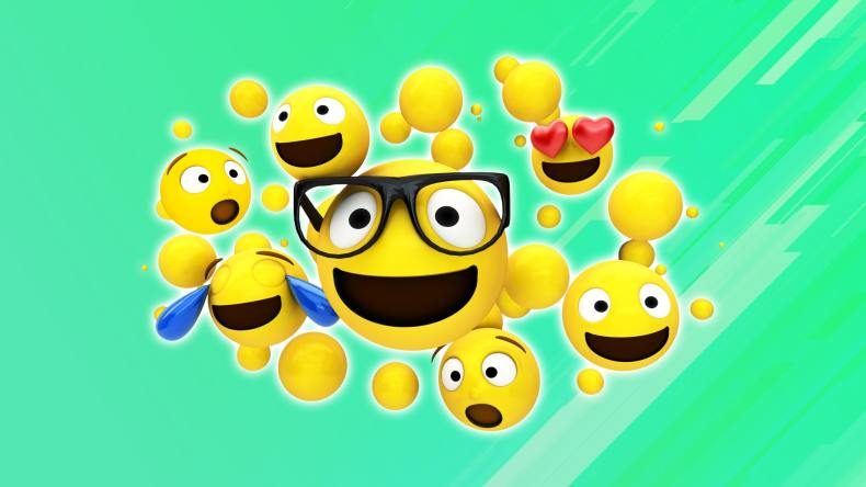 android 11 emojis-min