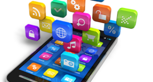 9 تطبيقات مفيده لاجهزة اندرويد Android