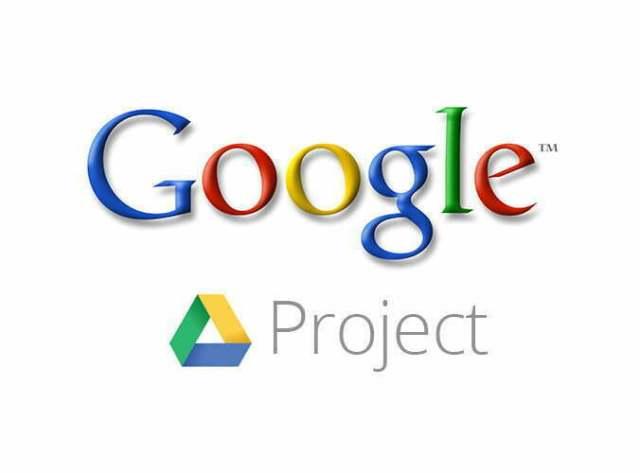 20 مشروع من جوجل تعرف عليها