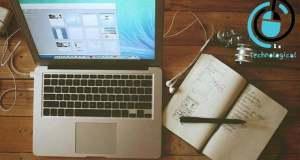 كيف تكتب تدوينتك