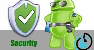 احذف فيروسات جهازك باقوي برنامجين للاندرويد