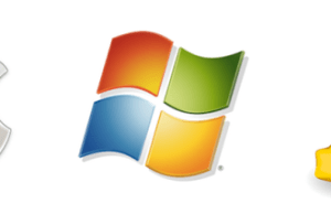 What`s the difference between Mac OS. Windows and Linux? people's opinions