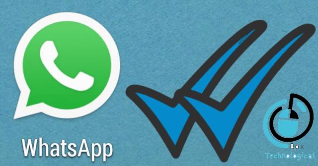طريقة قراءة رسائل الواتس اب دون ظهور انك قمت بقرائتها