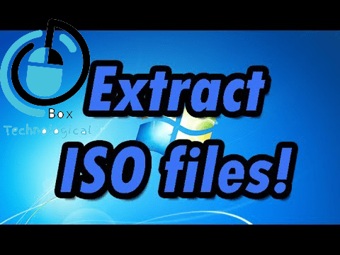 4 Of The Best Programs To Mount ISO Files In Windows