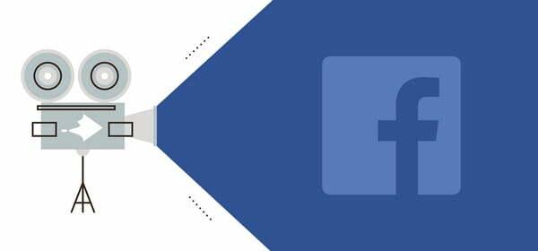 3 طرق لتنزيل الفيديوهات من الفيس بوك الي هاتفك