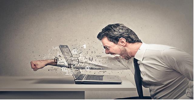ريقة معرفة سبب بطئ جهاز الكمبيوتر الخاص بك