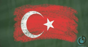 افضل قنوات اليوتيوب لتعلم اللغة التركية