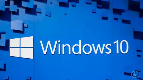 تحذير   ثغره أمنيه بنظام تشغيل ويندوز 10 يعرض بيانات وكلمات مرور المستخدمين للسرقه والخطر