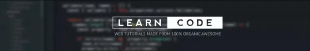 LearnCode.academy