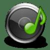 tunee music downloader