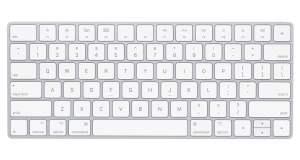 اختصارات الازرار في لوحة المفاتيح