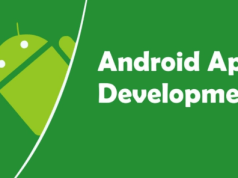 تعلم برمجة تطبيقات الاندرويد