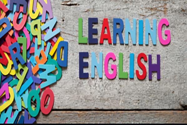 تطبيق تعلم الانجليزية