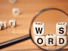 قاموس اندرويد لترجمة الكلمات