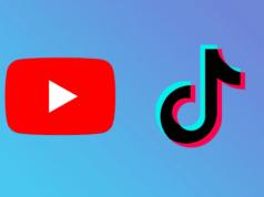يوتيوب ينافس تك توك