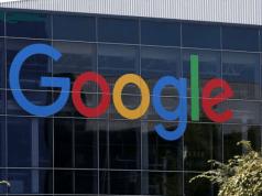 جوجل والشهادات الجامعية المطلوبة للتوظيف