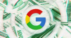 جوجل بلاي