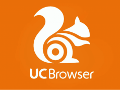 تحميل برنامج UC Browser