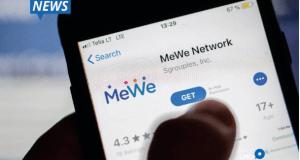 تحميل تطبيق MeWe