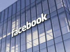 القيمة السوقية لفيس بوك تتخطي تريليون دولار