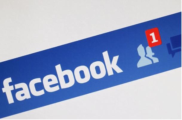 أفضل طريقة لمنع إرسال طلبات الصداقة لك على الفيسبوك