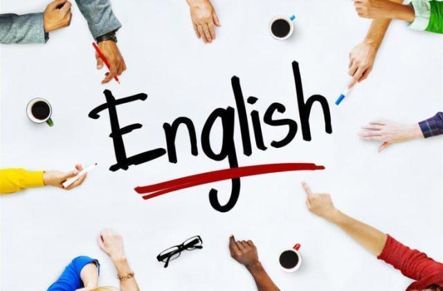 عبارات مهمة لتعلم اللغة الانجليزية