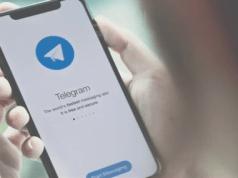 طريقة جمع 1000 شخص في مكالمة فيديو جماعية واحدة عبر Telegram