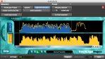 VocALign PRO V4 - Synchro arts Comment recaler les pistes de voix ?