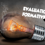 Evaluation formative : les énergies