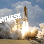 Synthèse du projet Fusée