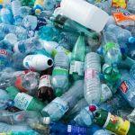 Les plastiques