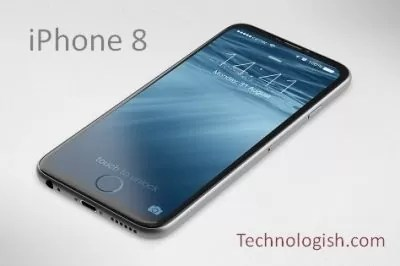 iPhone 8 specs, review, price and release date