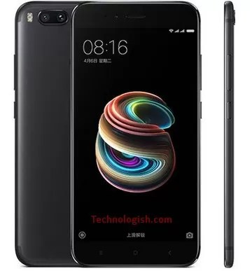 Xiaomi Mi 5X Specification Review Guide