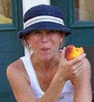 Alison Fishman