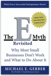 E MYTH