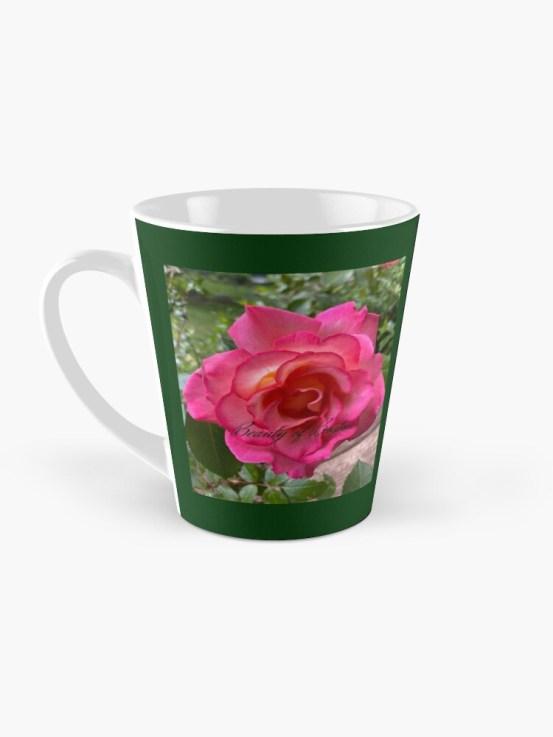 work-50512881-tall-mug-1