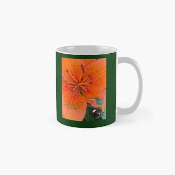 work-51225245-classic-mug-2-1