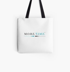work-51695383-all-over-print-tote-bag