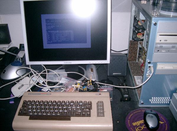 c64kbd.jpg