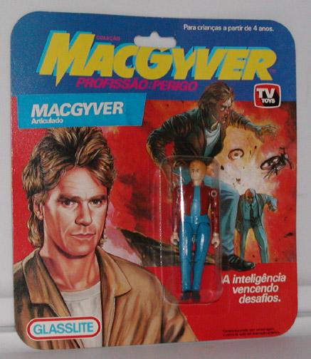 MacGyver1