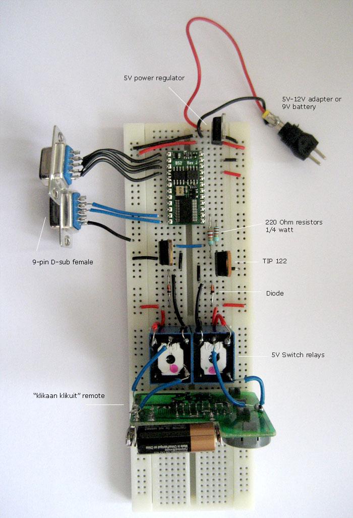 lightcontrol_sheme2.jpg